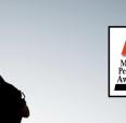 mPEAK logo